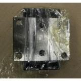 Rexroth linear bearing R165179420 origin