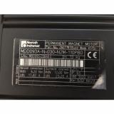 MDD093A-N-030-N2M-110PB0 Rexroth/Indramat Servo Motor #034;REFURBISHED#034;