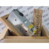 TBM1240W1220 INDRAMAT TBM12-40-W1-220 BOSCH REXROTH INDRAMAT MODULE Origin NIB