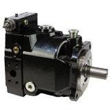 Piston pump PVT series PVT6-1R5D-C03-SQ0