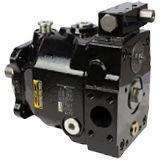 Piston pumps PVT15 PVT15-5L1D-C03-AB1